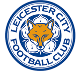 BadgeLeicester City FC