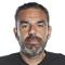 Mario_fraguas_bravo_segundo_entrenador_