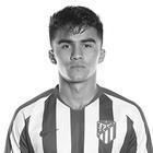 Adrián Cova Urbina