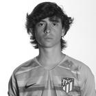 Luciano Riveros García
