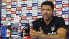 Simeone youtube