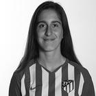 María Sánchez del Álamo