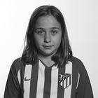Andrea Mora García