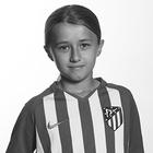 Madalena Mendes Carapinha