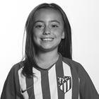 Martina Valeri García