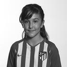 Aitana Rodríguez García