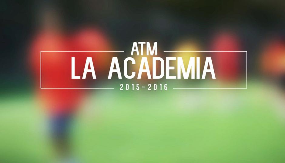 Academia_web