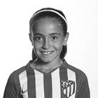 Inés Fernández García-Morales