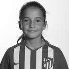 Marta de Armas García