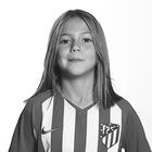 Natalia Cruz Quesada