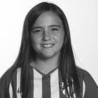 Paula Chávez García-Tizón