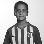 Ana Rodríguez del Castillo