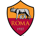 BadgeAS Roma