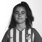 Aitana Rey Martínez
