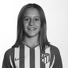Gabriela Martínez Reina