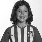 Lara Moreno Tedín