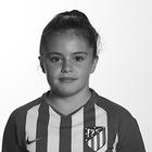 Vega Sánchez Azuaga
