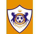 Escudo de FK Qarabag