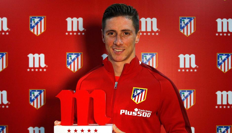 Torres_jugador_5_estrellas_web