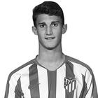 Álvaro García Segovia