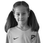 Lucía Ledo Sánchez Izquierdo