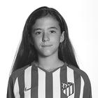 Adriana Gómez Cazurro