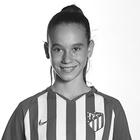 Alejandra Jiménez Correa