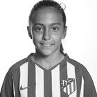 Carla Santos Lanchas