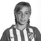 Carla Pérez Pérez