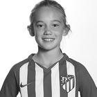 Daniela Baztán Sanz
