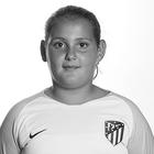 Lucía Sanz Ciudad