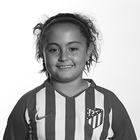 Alicia Lupiáñez Tornero