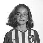 Mara Fernández Pérez