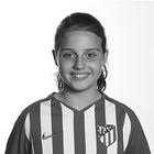 Miriam Rodríguez Casillas