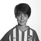 Noa Martín Gutiérrez