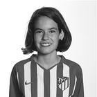 Nuria Prieto Viejo
