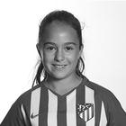 Carla Albadalejo Gil