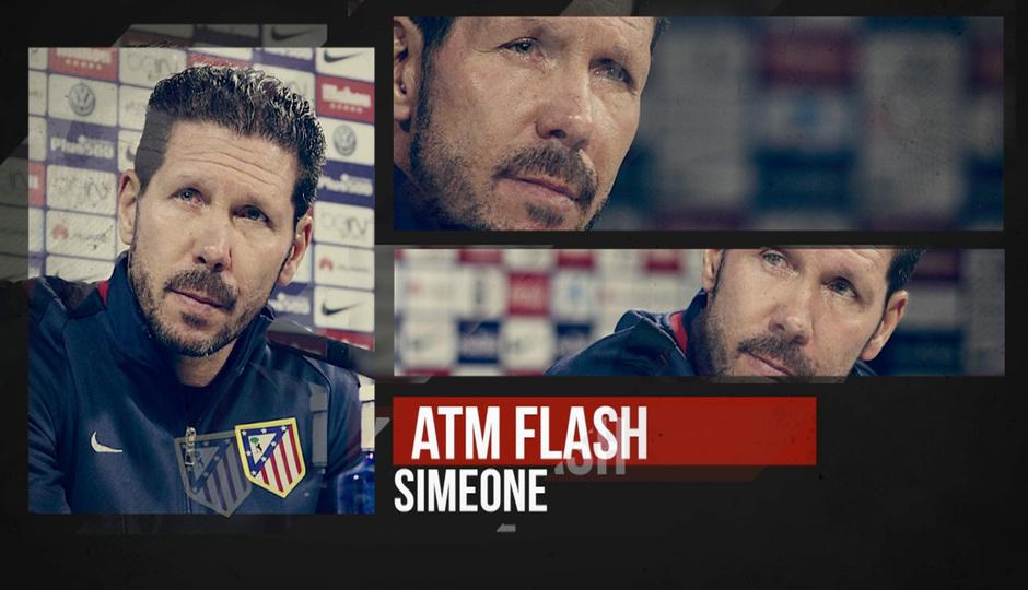 Simeone_flash