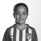 María Lebrijo Guerra