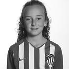Noelia Martínez Fernández