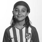 Marina Norniella Herrera