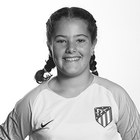 Mónica Casellas Rodríguez