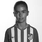 Adriana Cárdenas García