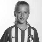 Claudia Paredes de la Peña