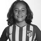 Eileen Luengo Mejías