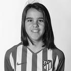 Elena Avendaño Herruzo