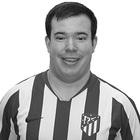 Víctor Gutiérrez Domínguez