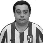 Raúl Prieto Sáiz