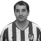 Aitor Cañadilla García
