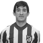 Mikel Larrea Hidalgo